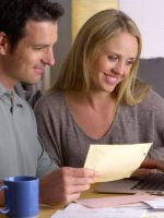 Common Money Issues with Couples: Part 1 of 3