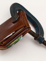 Common Money Traps For Couples and Ways to Avoid Them: Part 2 of 3