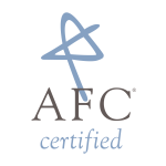 afc-certified
